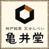 hd_logo2